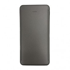 Портативное зарядное устройство Azulo King 10, 10000mAh, Серый