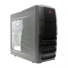 Системный блок Game Max CPU Intel Core i7-4790K/DDR3 8GBx2/HDD 3TB+SSD 240GB/Z97 Extreme 4/Asus Stri