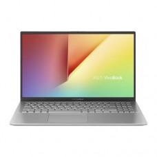 Ноутбук ASUS VivoBook 15 X512UA-EJ327, Core i5-8250U-1.6/SSD 256GB/8GB/15.6' HD/DOS