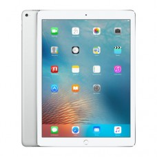 "Планшет Apple iPad Pro  ML2J2RK/A, 128GB, 12.9"", 2732 x 2048, 4GB RAM, CELL, LTE, Silver"