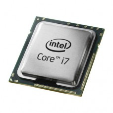 Процессор Intel CPU Desktop Core i7-3770  TRAY