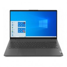 "Ноутбук Lenovo ThinkBook 15-IIL Core i5-1035G/8GB/SSD 256GB/15.6""FHD/Win10Pro"