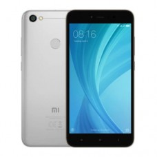 "Смартфон Xiaomi Redmi Note 5A Prime, 32GB, 5.5"", 1280x720, 3GB RAM, 13Mp+5Mp, 2xSIM, LTE, Gray"