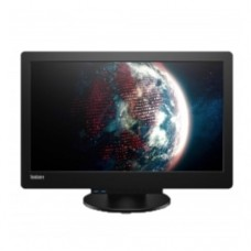 """Моноблок Lenovo THINKCENTRE-TINY-IN-ONE-23 Core i5-4570T,2.9Ghz,/8GB/SSD 128Gb/23""""Win 7Pro."""