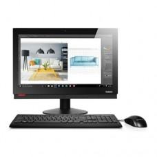 "Моноблок Lenovo ThinkCentre M810z Core i7-7700/500 GB/DDR4 8GB/21.5"" FHD/Win10Pro"