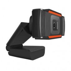 Веб-камера X11,HD 720p 1Мр15к/с