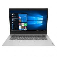 """Ноутбук Lenovo IdeaPad Slim 1,AMD A4-9120e/4GB/SSD 128GB/Radion R3/14.0""""HD/DOS"""