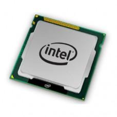 Процессор Intel Celeron G3900, 2.8GHz, S1151, oem