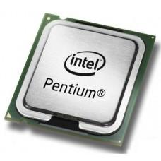 Процессор Intel Pentium G4400, 3.3 GHz, S1151, oem