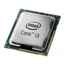 Процессор Intel Сore i3-3240, 3.4 GHz, S 1155,
