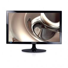 "Монитор Samsung 24""LS24D332HSO/CI, 1920x1080/ 250кд/1мс/ 1000:1/HDMI, VGA"