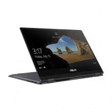 Ноутбук ASUS VivoBook Flip 14 TP412UA-EC047T Core i5-8250U-1.6/SSD 256GB/8GB/14 FHD/Win 10