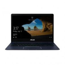 """Ноутбук ASUS Zenbook 13  UX331UA-EG029T, Core i7-8550U-1.8/SSD 256GB/8GB/13.3""""FHD/Win10/Blue"""
