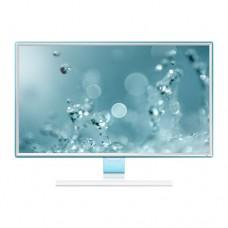 """Монитор 23.6"""" Samsung LS24E391HLO/CI Black, 1920 x 1080, TFT PLS, 4 ms, 250кд/м2, D-Sub, HDMI"""