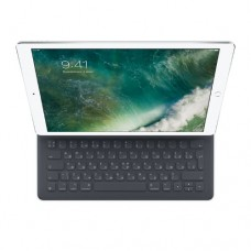 Клавиатура Apple Smart for 12.9-inch iPad Pro - Russian Model A1636