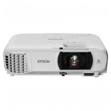 Проектор Epson EH-TW610