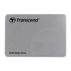 Жесткий диск внутренний Transcend TS120GSSD220S, SSD 120GB