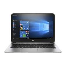Ноутбук HP  Europe/EliteBook Folio1040 G3, Core i7-6500U-2.5/8Gb/SSD 256GB/Graphics HD 256-256MB/14""