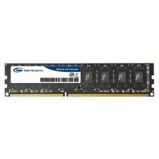 Оперативная память  Team Group DDR4 4GB 2133MHz, TED34G2133C1501