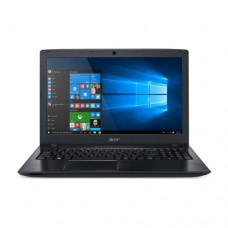 Ноутбук Acer Aspire E5-575 15.6 HDCore™ i5-6200U DC 2.3GHz/4GB/1TB/Nvidia GT940MX 2GB/DVDRW/Win10