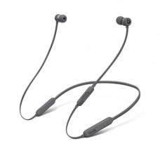 Наушники беспроводные вставные с микрофоном BeatsXearphones - Grey A1763 MNLV2ZM/A