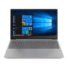 "Ноутбук Lenovo IP330 15ICH, Core i7-8750H-2.2/2TB/16GB/GTX 1050-4GB/15.6""FHD/Win10  (81FK00GJRK)"