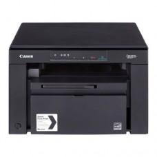 МФУ Canon i-SENSYS MF3010 A4 (принтер/сканер/копир),1200x600dpi,64Mb,USB2.0,, лоток 150 л, 18 стр/ми