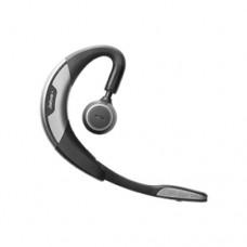 Гарнитура bluetooth Jabra Motion, Bluetooth V4.0, черная