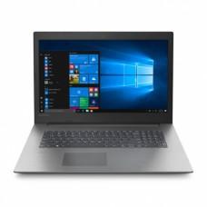 "Ноутбук Lenovo IP330-15IKB Intel Core i3-7020U-2.3/500GB/4GB/15.6""HD/DOS"
