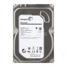 "Жесткий диск 2Tb Seagate Original ST2000VN000 SATA 6Gb/s 5900rpm 3.5"" 64Mb"