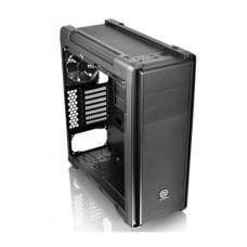 Корпус Thermaltake Versa C21 RGB/Black/Win CA-1G8-00M1WN-00