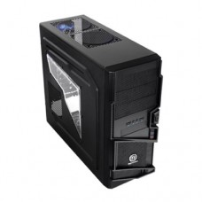 Корпус Thermaltake Commander MS-1 (VN400A1W2N)