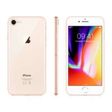 "Смартфон Apple iPhone 8 256Gb, 4.7"",1344x750,2GB RAM, 12Mp, LTE, Gold (MQ7E2RM/A)"