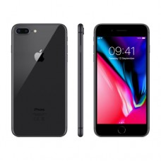 "Смартфон Apple iPhone 8 Plus 64Gb, 5.5"",1920x1080,4GB RAM, 12Mp, LTE, Space Gray (MQ8L2RM/A)"