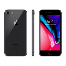 "Смартфон Apple iPhone 8 64Gb, 4.7"",1344x750,2GB RAM, 12Mp, LTE, Space Gray (MQ6G2RM/A)"