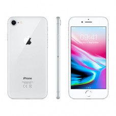 "Смартфон Apple iPhone 8 64Gb, 4.7"",1344x750,2GB RAM, 12Mp, LTE, Silver (MQ6H2RM/A)"