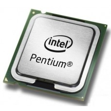 Процессор Intel Pentium G2030, 3.0 GHz, S1155, oem