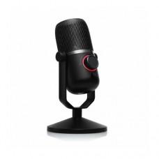 Микрофон Thronmax MDRILL ZERO