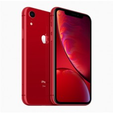 "Смартфон Apple iPhone XR 64Gb, 6.1"", 1792x828, RAM 3GB, 12Mp, LTE, Red (MRY62RM/A)"