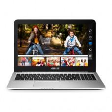 """Ноутбук ASUS  K501UB-DM104T, Core i5-6200U-2.3/1TB+SSD 16GB/4GB/GT940M-2GB/15.6"""" FHD/Win 10"""