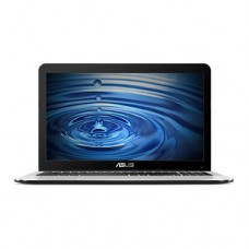 "Ноутбук ASUS  X555LI-XO019H, Core i7-5500U-2.4/1TB/4GB/AMD R5 M320-2GB/DVD-RW/15.6"" HD/Win 8.1"