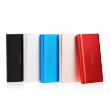 Портативное зарядное устройство Remax, Vanguard series , 10000mAh, Красный