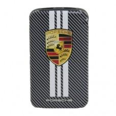 Портативное зарядное устройство Remax, PowerBox, 13000mAh, Porsche