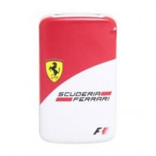 Портативное зарядное устройство Remax, PowerBox, 13000mAh, Ferrari