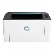 Принтер HP LaserJet 107r (5UE14A)/ A4 (принтер), 1200x1200 dpi, 128MB, USB 2.0, лоток 151л.,20 стр/м