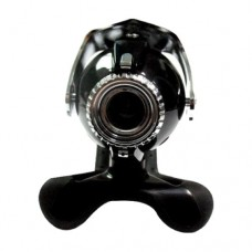 Веб-камера GEMBIRD CAM67U, 640x480, 1.3Mpx, USB