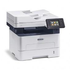 МФУ Xerox WorkCentre B215DNI, A4 (принтер/сканер/копир/факс),600x600dpi, 256Mb,Ethernet USB Type-B,