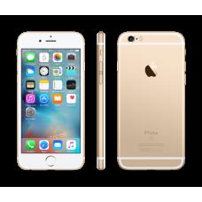 "Смартфон Apple iPhone 6S Plus 32Gb, 5,5"", 1920x1080, RAM 2GB, 12Mp, LTE, Gold  (MN2X2RM/A)"