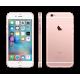 "Смартфон Apple iPhone 6S Plus 32Gb, 5,5"", 1920x1080, RAM 2GB, 12Mp, LTE, Rose Gold  (MN2Y2RM/A)"