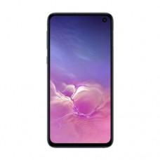 """Смартфон Samsung Galaxy S10e 128GB 5.8"""",2280x1080, 6GbRAM, 12+16Mp, 2xSIM, LTE, White SM-G970FZWDSKZ"""